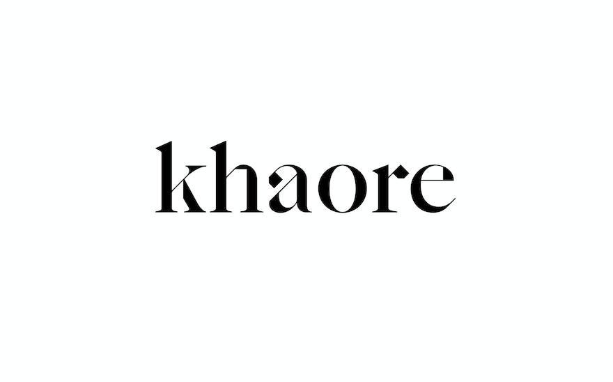 Nj Khaore 01