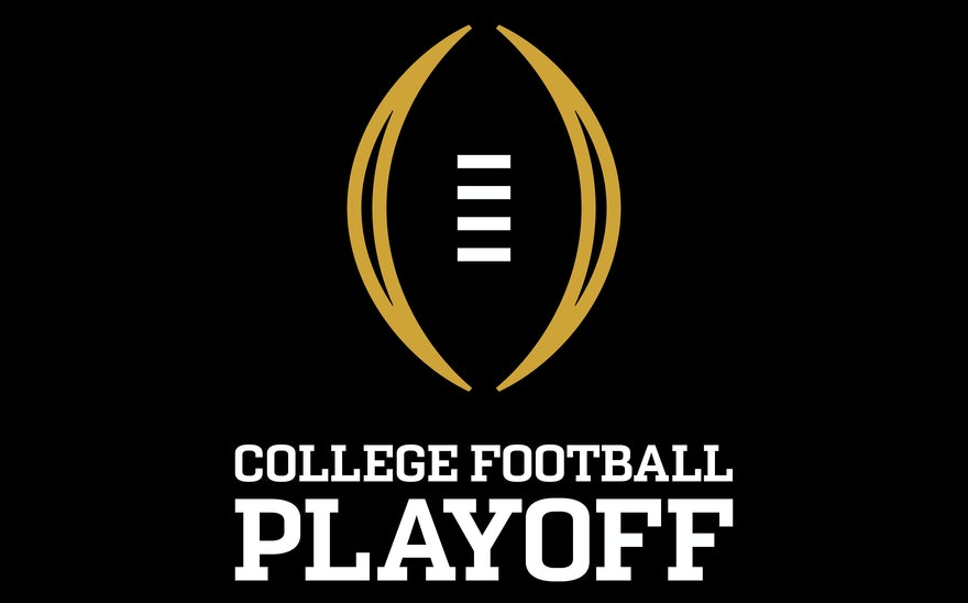 Mg Collegefootballplayoff 1