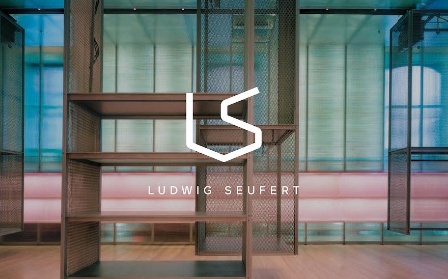 Mw Ludwigseufert 01