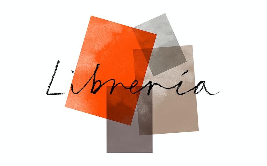 Mw Libreria 00