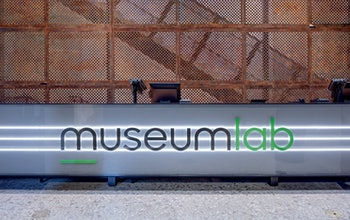 190426 Museum Lab 3919