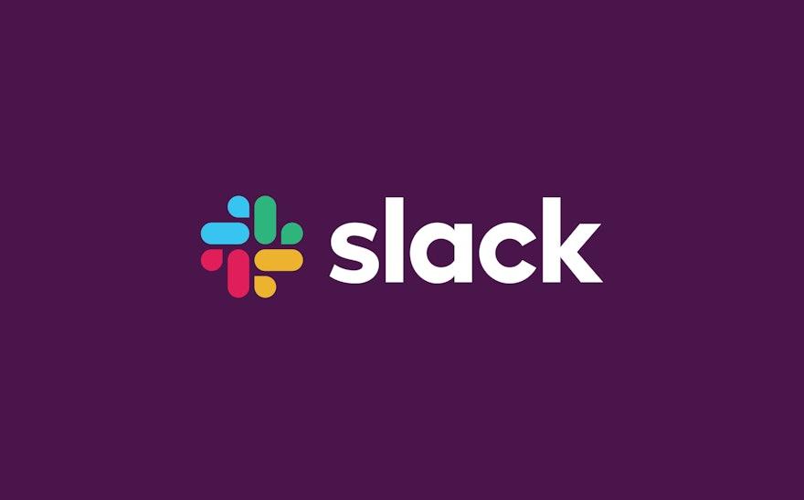 Mb Slack 01