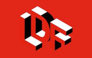 Dl Ldf21 Featuregrid