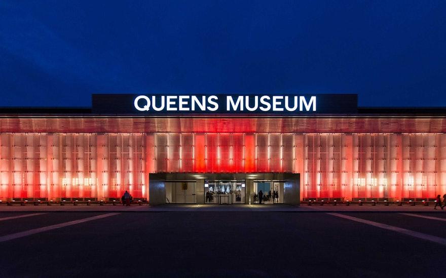 Eo Queensmuseum 25