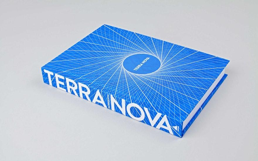Eo Terranova 04