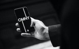 Mb Omny 03