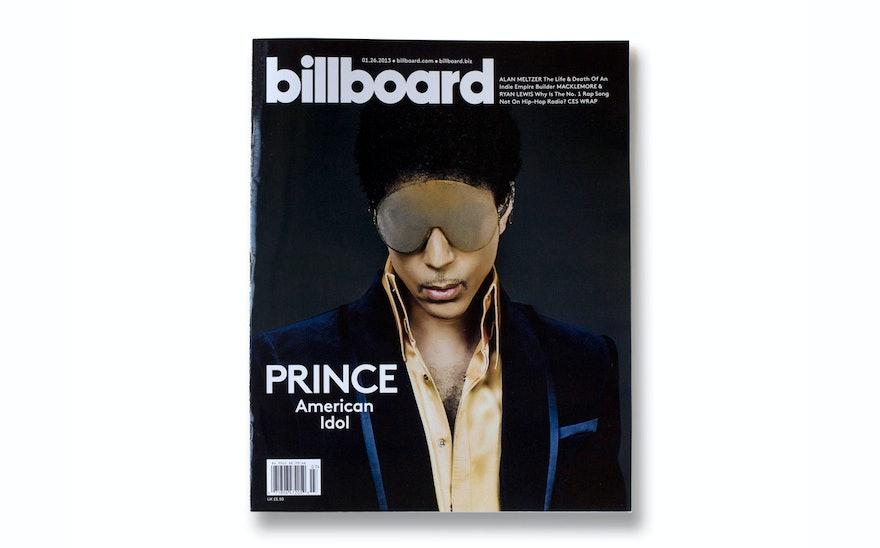 Mb Billboard 01