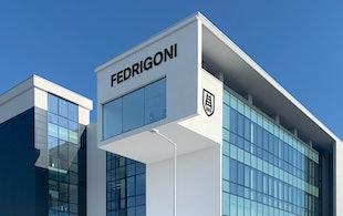 01 Fedrigoni Office 3000x1870 01