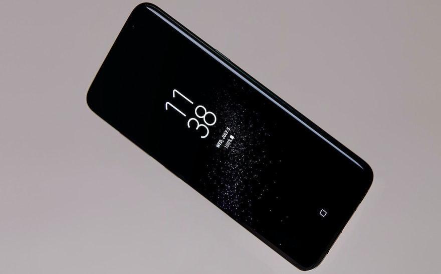 Eo Samsung New 01