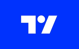 Ah Tv Image 1