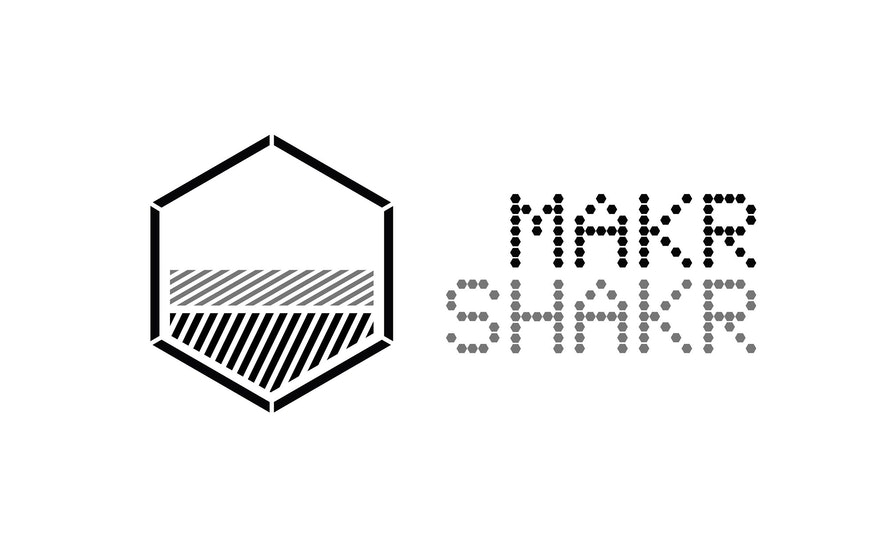 Eo Makrshakr 01
