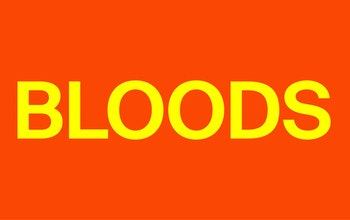 Bloosd Coverimg2