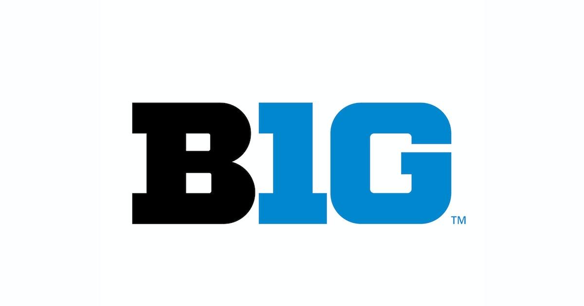 Big Ten — Story