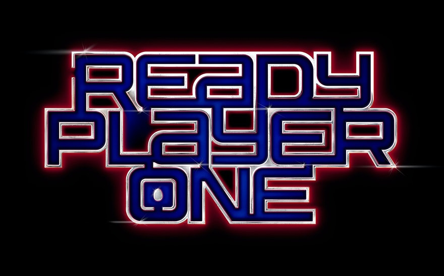 Emo Readyplayerone 01
