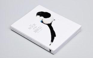 Ah Bookofthebird 01
