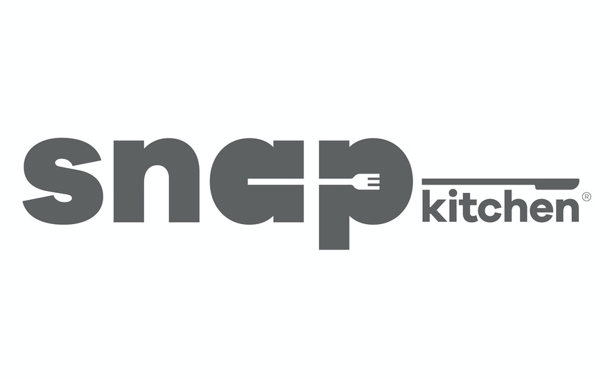 ps snapkitchen 01 - Snap Kitchen