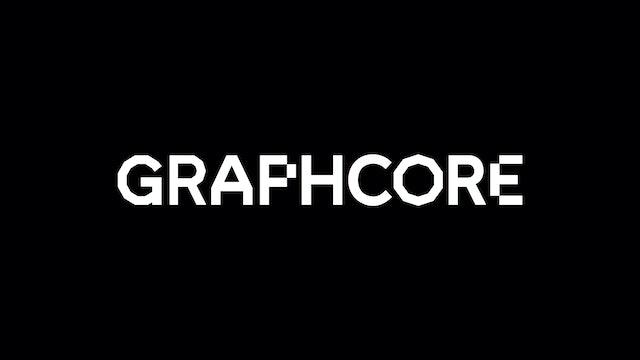 Graphcore wordmark