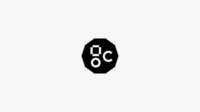 Graphcore symbol
