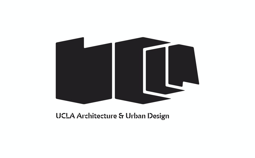UCLA Architecture And Urban Design Pentagram