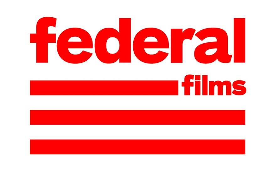 Ps Federalfilms 01