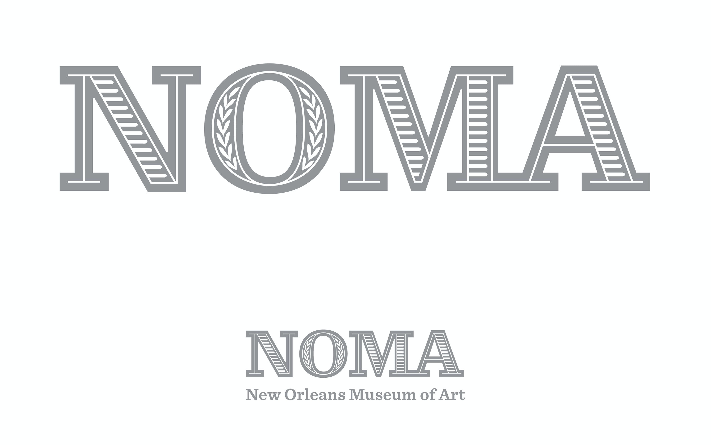 New Orleans Museum of Art — Pentagram
