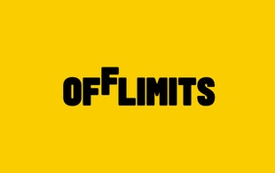 Offlimits Thumbnail 3000x1870