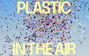 Gl Plasticair 00