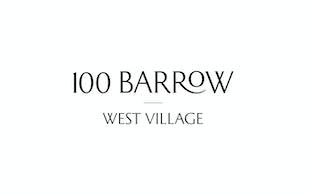 Lh Eo 100barrow Logo Lockup Full