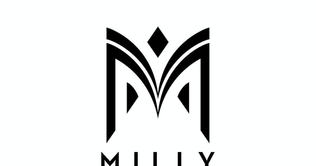 Milly — Pentagram