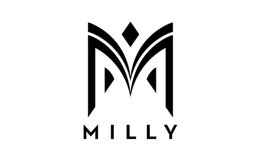 Nj Milly 01