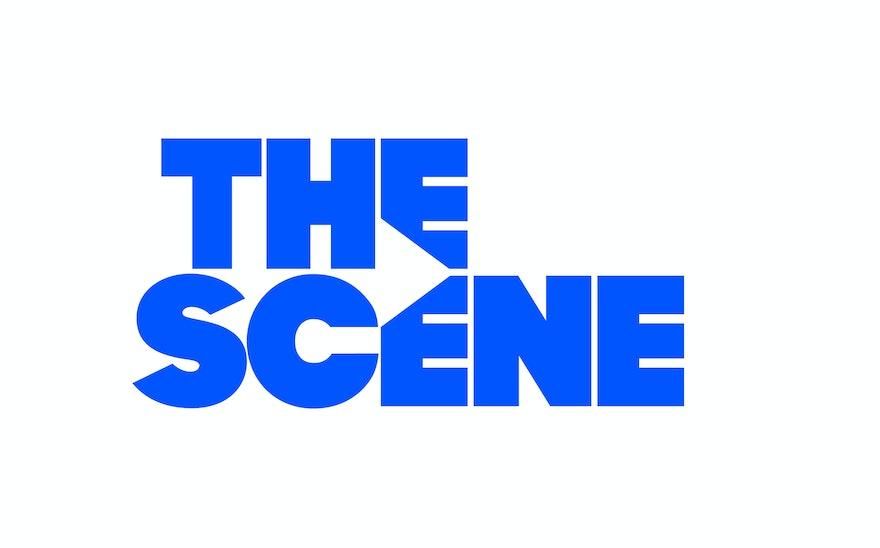 Emo Thescene 01