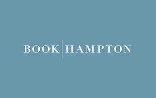 Mb Bookhampton 01