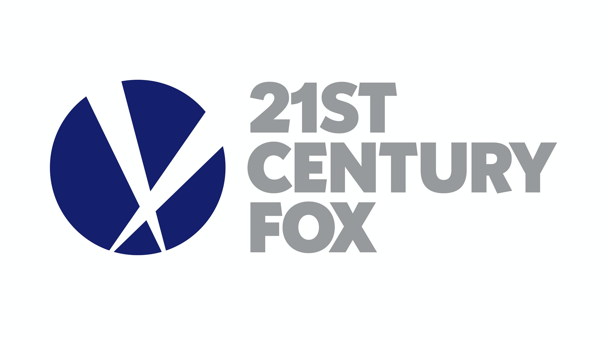 21st Century Fox photo