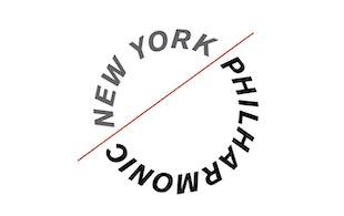 Ps Nyphilharmonic 01