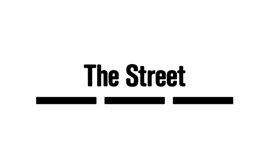 Thestreet Story Pentagram