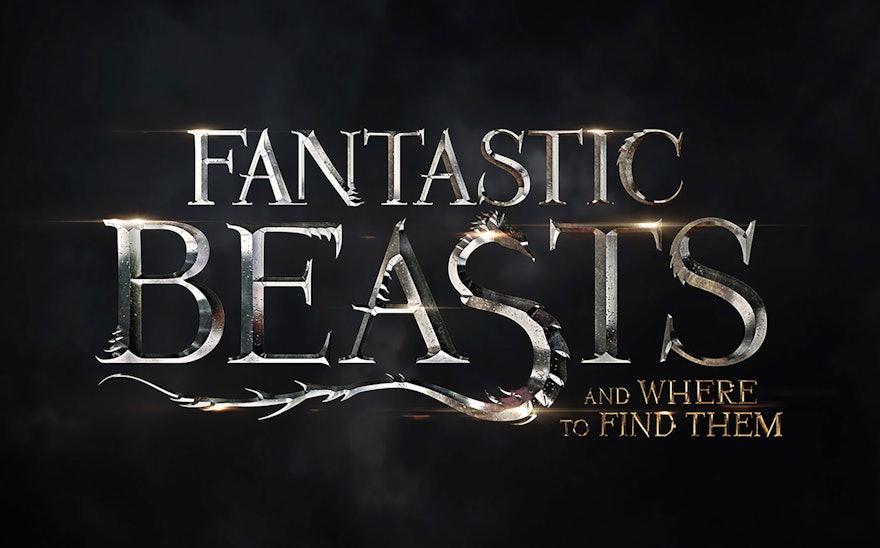 Emo Fantasticbeasts 01