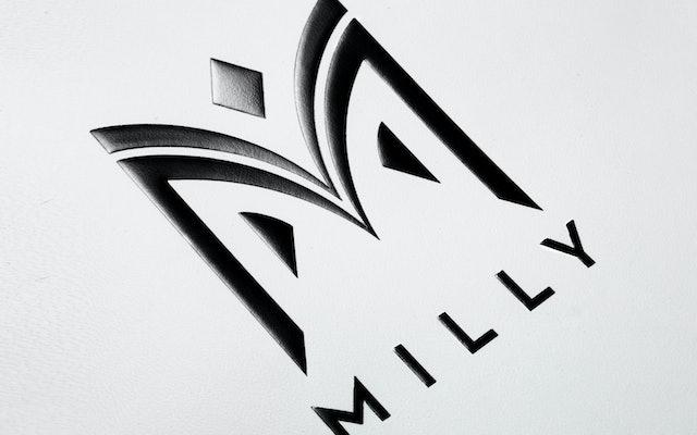 Milly Pentagram