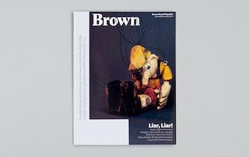 Lh Brown 01