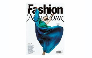 Lh Newyorkmagazine 01