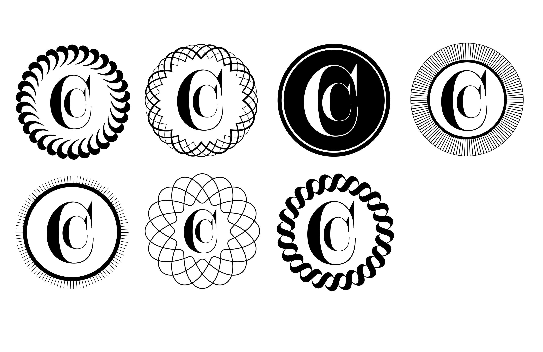 columbia commons  u2014 pentagram