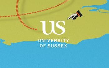 Nr Sussex 03
