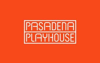Ps Pasadenaplayhouse 02 Newwebsite