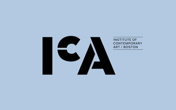 Am Ica 01