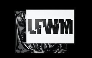 Jhplp 03 Lfwm Invite