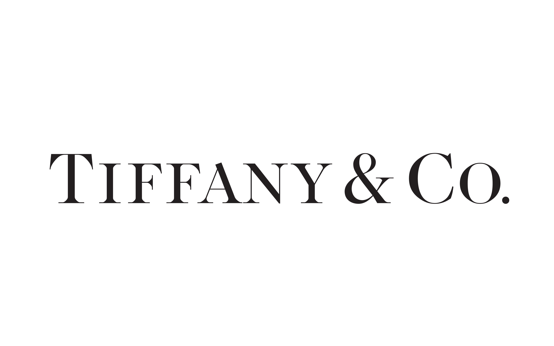Tiffany Amp Co Story Pentagram