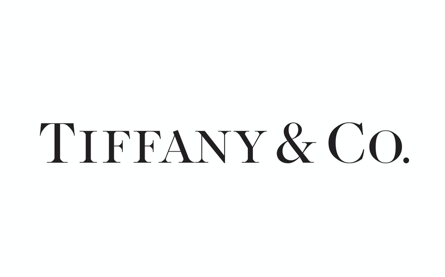 Tiffany & Co  — Story — Pentagram