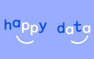 Gl Happydata Thumbnail