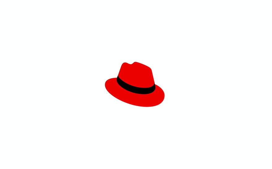 Ps Redhat 01