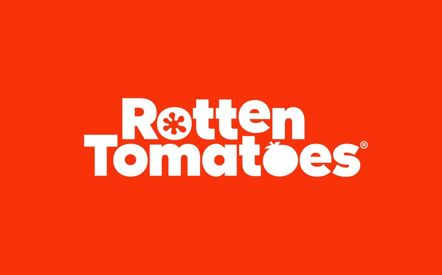 Emo Rottentomatoes 01