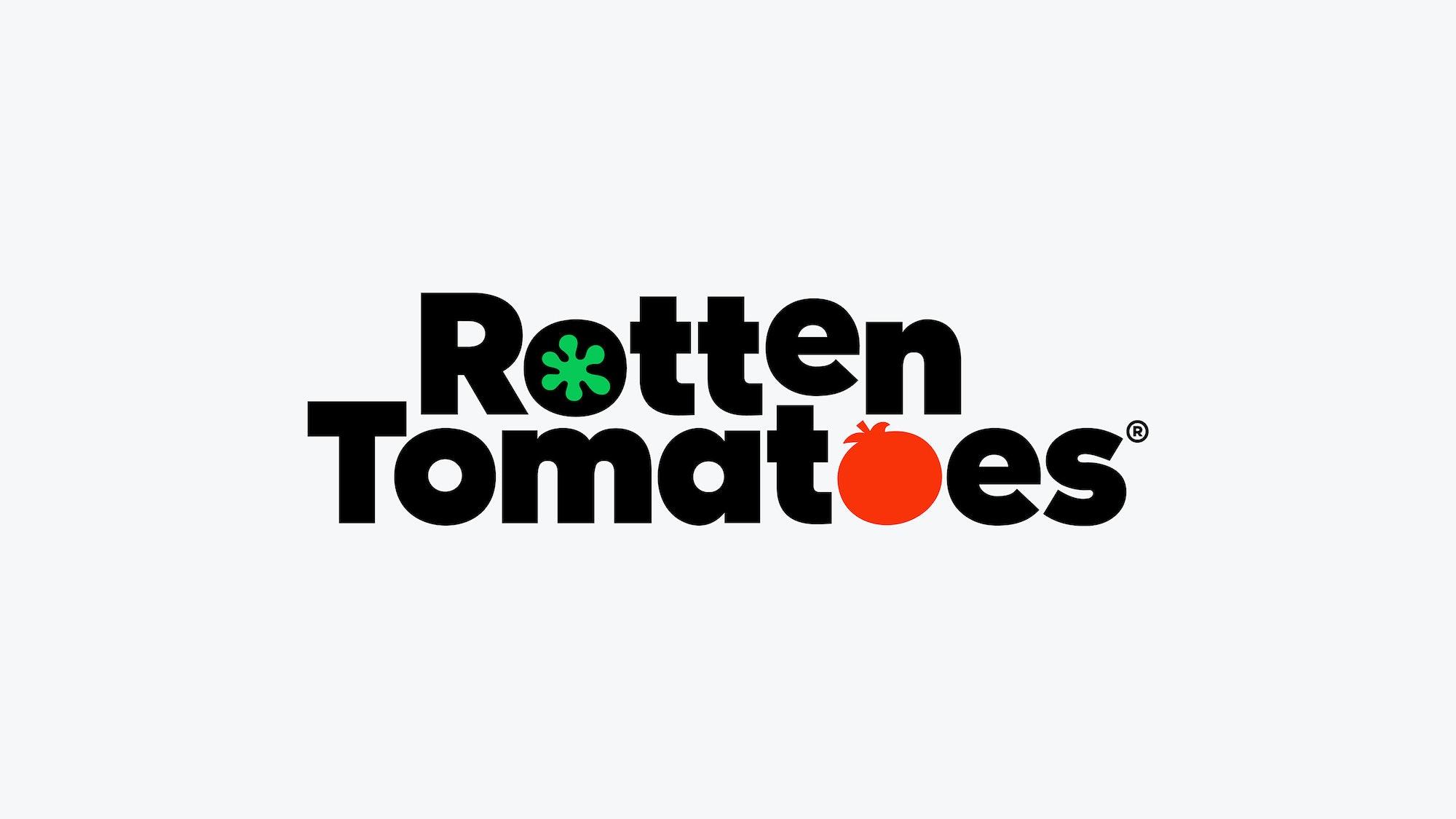 Rotten Tomatoes photo
